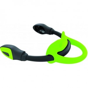 Mares Bungee Fin Strap
