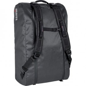 Torba Mares Cruise Backpack Dry