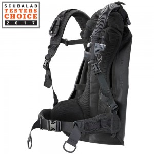 Jacket Aqualung Outlaw