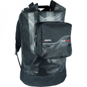 Plecak Mares Cruise Backpack Mesh Deluxe